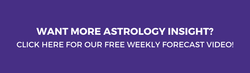 weekly-astrology-forecast-video