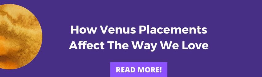 venus-placements-love