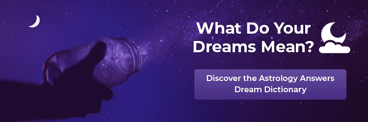 dream-meanings