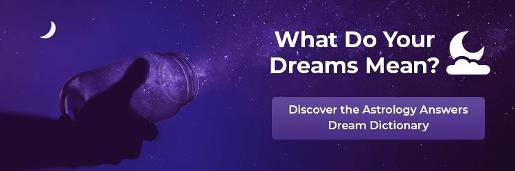 dream-dictionary-cta