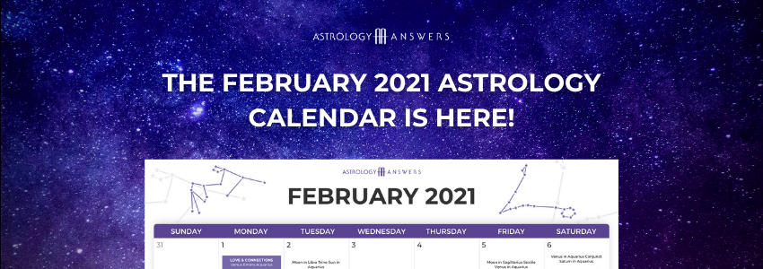 february-astrology-calendar-cta