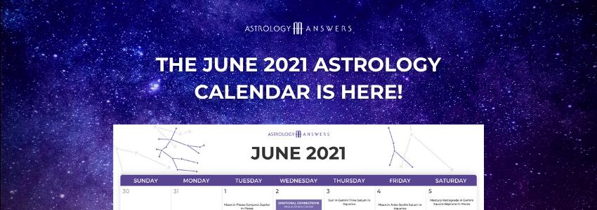 june astrology cta